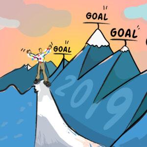 improve-setting-professional-goal-setting-2019