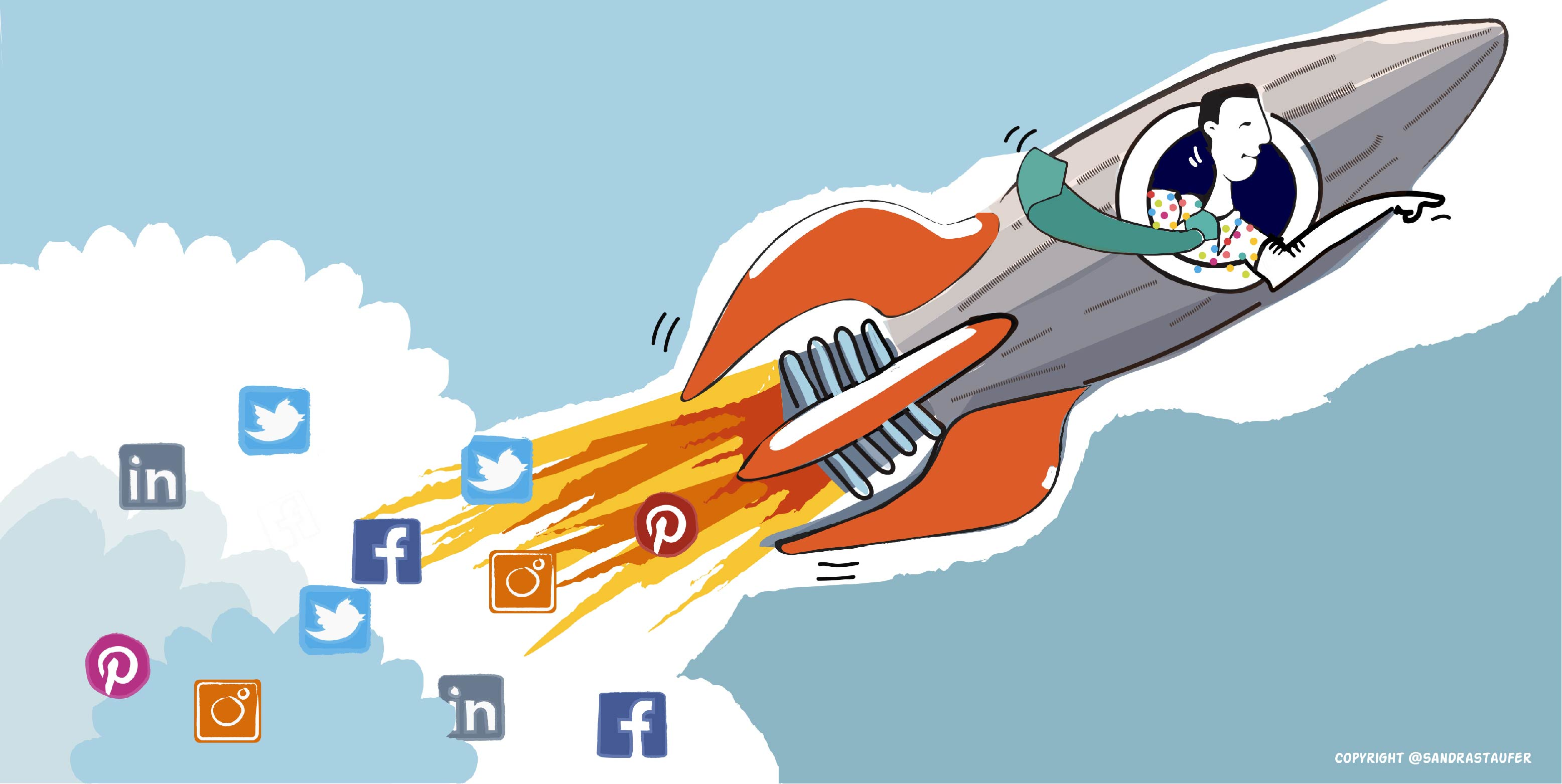 social-media-workshop-brighton