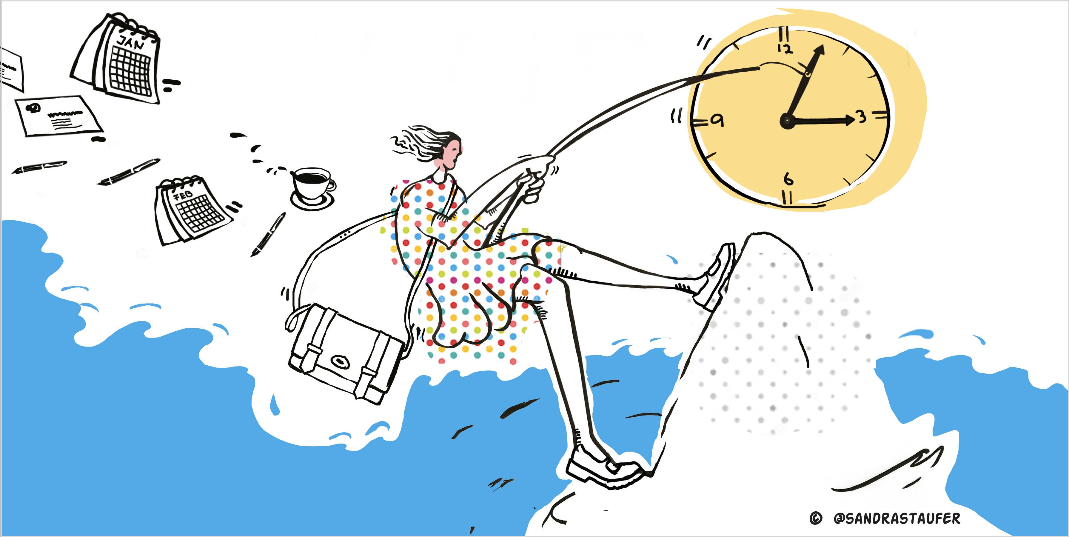 time-management-productivity-workshop-brighton