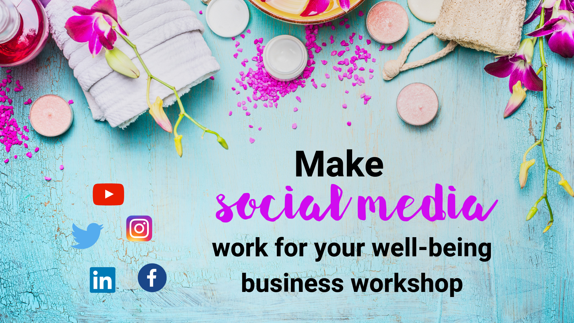 social-media-wellbeing-business-brighton