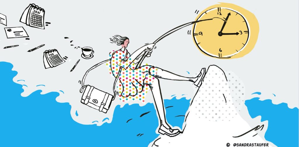 time-management-productivity-business-coaching
