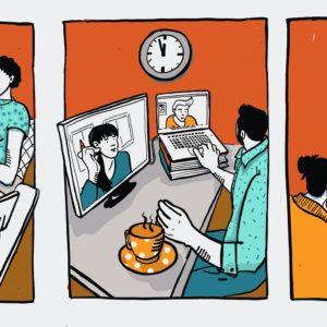 time-management-productivity-workshop-teams