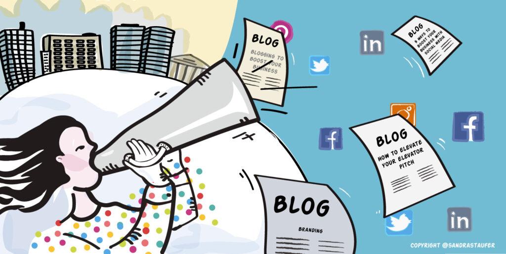 blogging-business-coaching